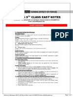 9th_physics_CHAPTER_4_S.Q_numerical_problems.pdf