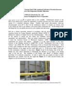 NG Fuel Measurement