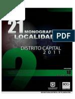 Mono Graf i a Rafael Uribe 31122011