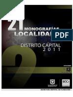MonografiaTeusaquillo-31122011