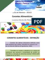 Corantes - ciclo de palestras.pdf