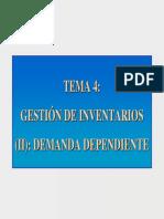 TEMA 4 GESTION COMPRAS