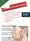 06- Salivary Glands Tumors (1)