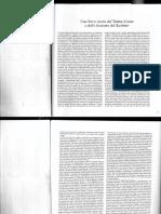 M. Dyczkowski, Breve Storia Dello Sivaismo Tantrico Del Kashmir