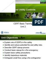 cert_unit2_jan2011.ppt