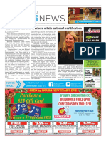 Menomonee Falls Express News 12/19/15