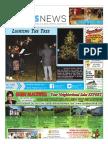 Sussex Express News 12/19/15