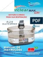 umidificador water clear.pdf