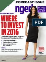 Kiplingers Personal Finance 2016 01