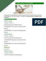 Periodo Transitorio Etapa Infantil (1)