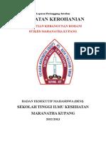 Proposal KKR PMK..
