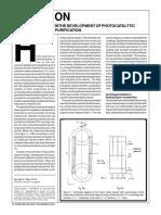 A43 Ultrapure Water Journal 2003