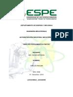 Analisis_Elemento_Finito.docx.pdf
