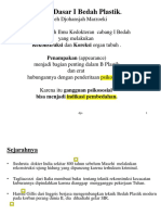 01 Spine Examination - Prof. Bambang Prijambodo