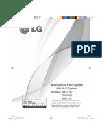 222758_1336497751444.pdf