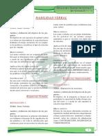 80439481-solucionario.pdf