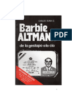 Barbie Altmann