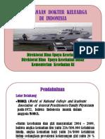 2_1_096_2010-10-00_pelaksanaan_dokter_keluarga_drg_sudono.pdf