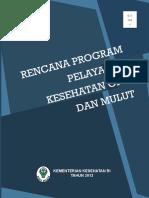 Skenario IKGM V.pdf
