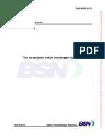 SNI-8062-2015-Bendungan.pdf