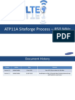 ATP 11A