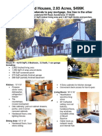 2 attached houses4-pages121815