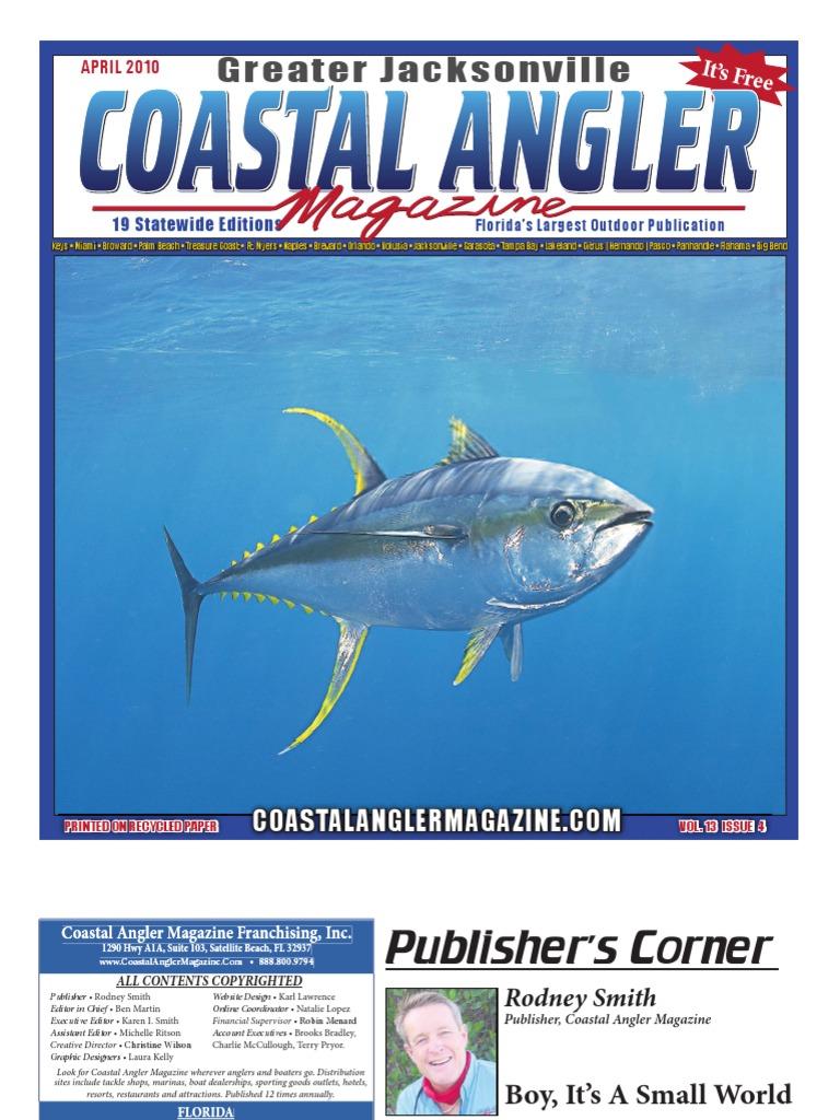 Pink 5 Striper Rock Bass Big Eye Banjo Grouper Ling Bucktail Jig Head Lure