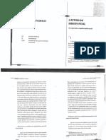 o Futuro Do Direito Penal E G Ordeig (1)