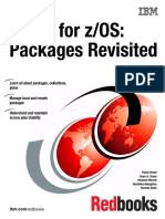 Db2 Redbook