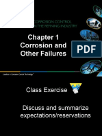 CH 1 PPTS July 2008