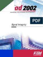 Signal_Integrity.pdf