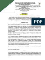 RESOLUCION CALENDARIO ESCOLAR 2016.docx