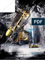 Simba M4 Technical Specification_tcm835-3578116