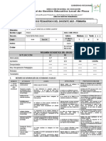 Informe Técnico Pedag. zoldy 2016.doc