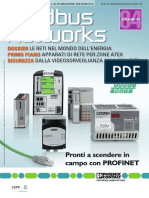 Interventi tempestivi grazie al video – Fieldbus & Networks n. 84 – Settembre 2015 - www.intellisystem.it