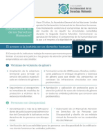 dia-internacional-derechos-humanos.pdf