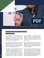 CÓDIGO DE ETICA FOLLETO.pdf