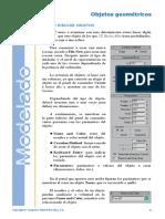 Manual 3ds Max 2012 Lec04