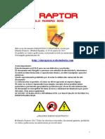 Reparaciónes uso del medidor ESR.pdf