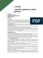 FUNDAMENTOS BIOQUÍMICOS DEL EJERCICIO 2
