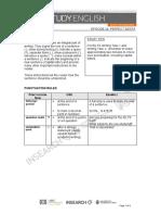 ep24_notes.pdf