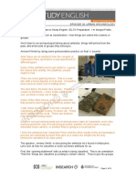 ep26_transcript.pdf