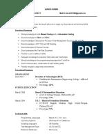 freshertestingcv-130311233944-phpapp02 (1).doc