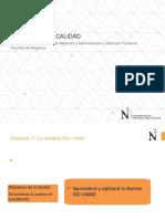 ADM_Gestión de La Calidad_sem11-2015-2