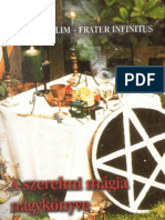 127656566-Frater-Aralim-Frater-Infinitus-A-szerelmi-magia-nagykonyve.pdf