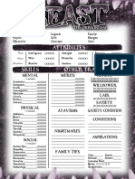 BtP 4-Page Official