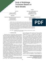 Diagnosability II Technometrics 2003.Doc