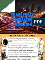 226856588-Turismo-Transporte.pptx
