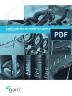 Gard+Guidance+on+Maritime+Claims_final