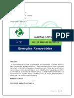 REPORTEanillos Rozantes C